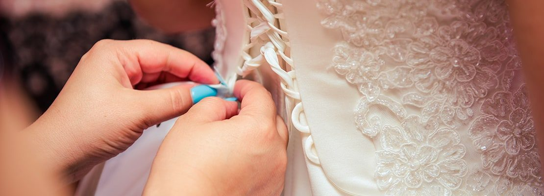 The handmade